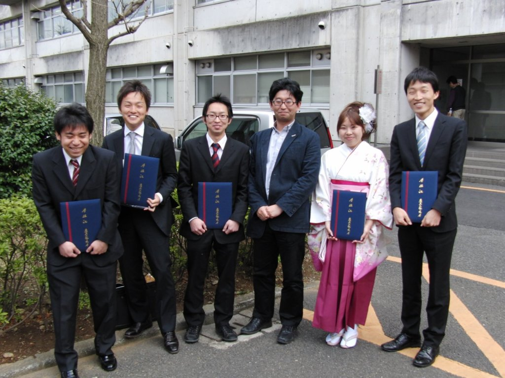 090323-graduation.jpg