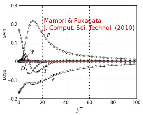 mamori-jcst10.jpg
