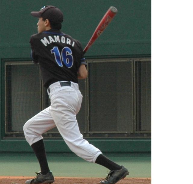 mamori_baseball.jpg
