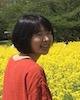 riko.uekusa.jpg
