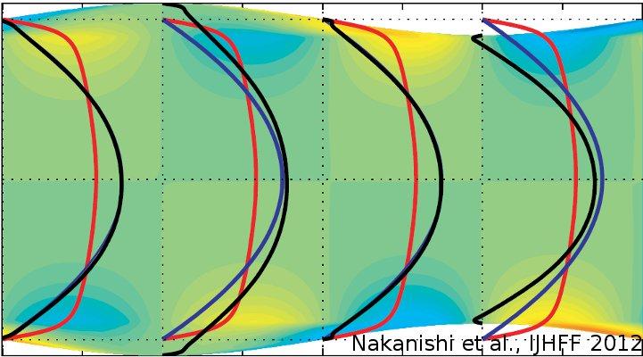 nakanishi-ijhff12.jpg